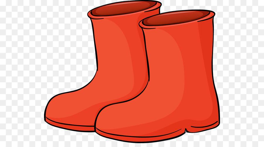 wellington boot cowboy boot clip art women s boots cliparts png rh kisspng com boots clip art free books clip art free
