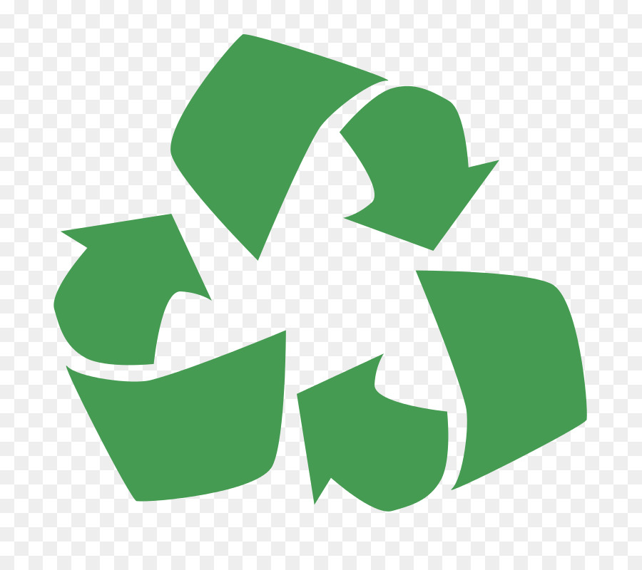 Paper Recycling Symbol Reuse Clip Art Free Recycling Images Png
