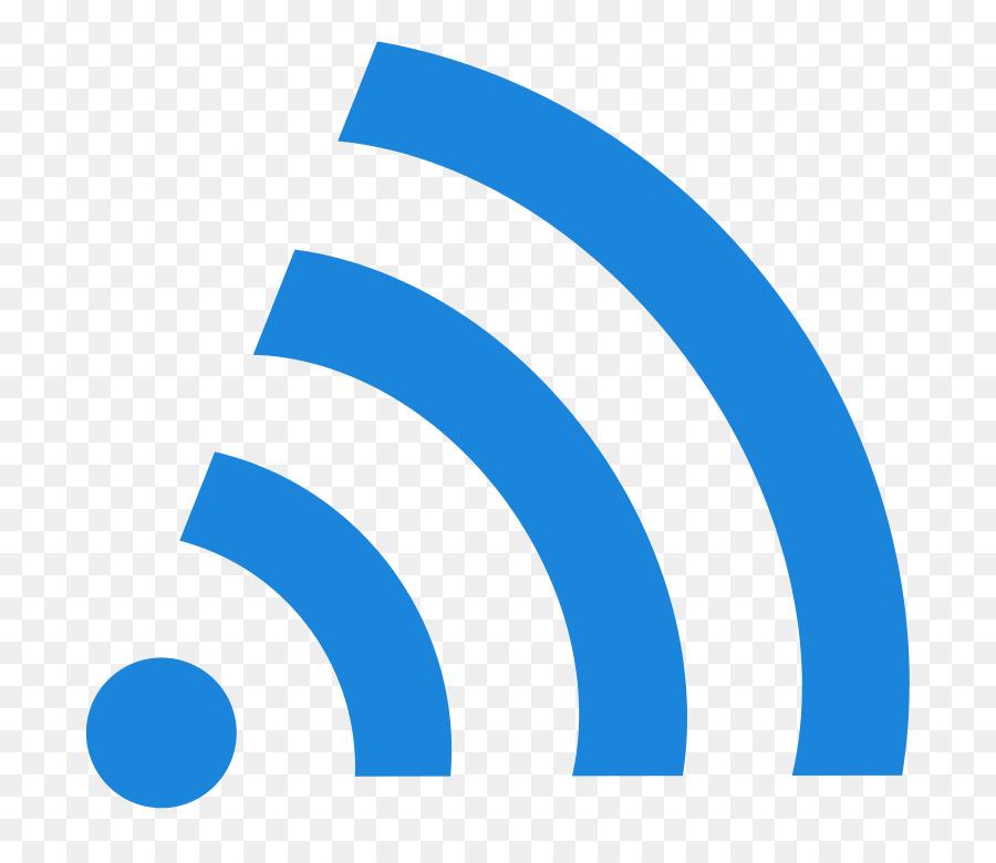 Wifi Logo png download - 768*768 - Free Transparent Wifi png