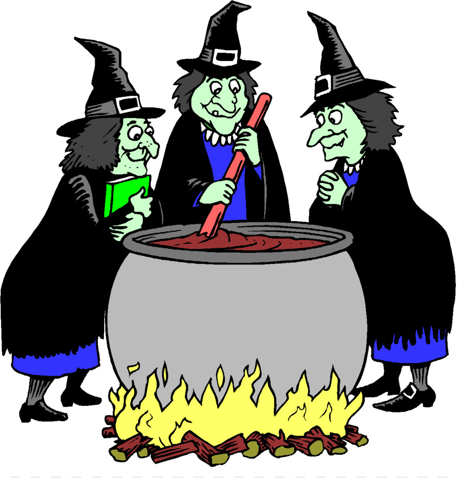 macbeth three witches witchcraft clip art witches png download rh kisspng com witch clip art witch clip art