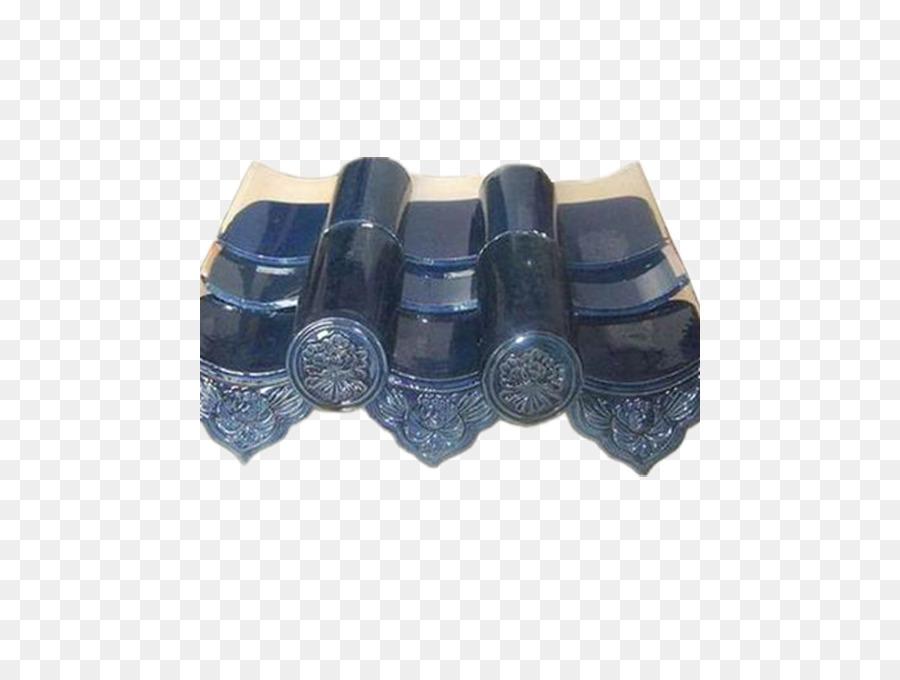 Zibo handan cinese tetto in vetro mattonelle di tetto di tegole