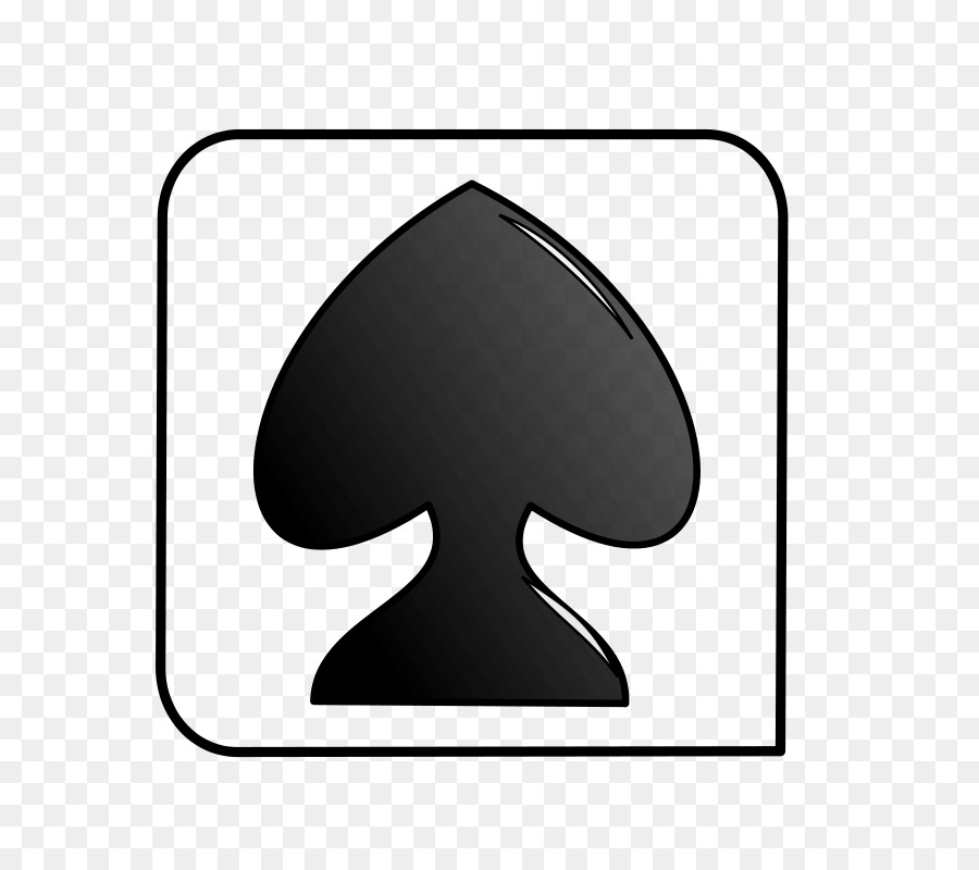 Playing Card Card Game Standard 52 Card Deck Clip Art Playing