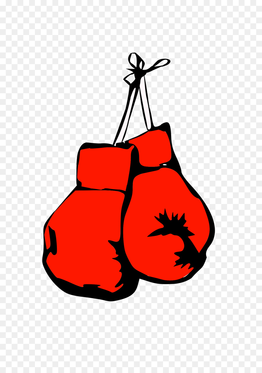 boxing glove kickboxing clip art boxing glove clipart png download rh kisspng com