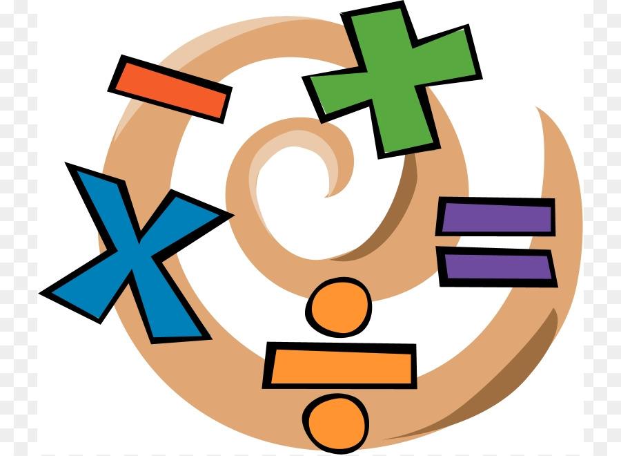 mathematics cartoon geometry clip art tosting png download 792 rh kisspng com geometric clip art free download clipart geometry shapes
