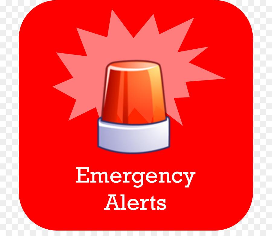 Emergency Alert System Management Broadcast Disaster