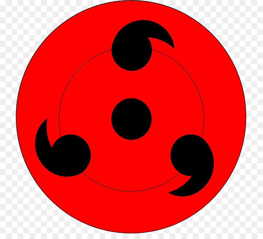Itachi Uchiha Sharingan Clan Uchiha Clip Art Half Sun Clipart Png