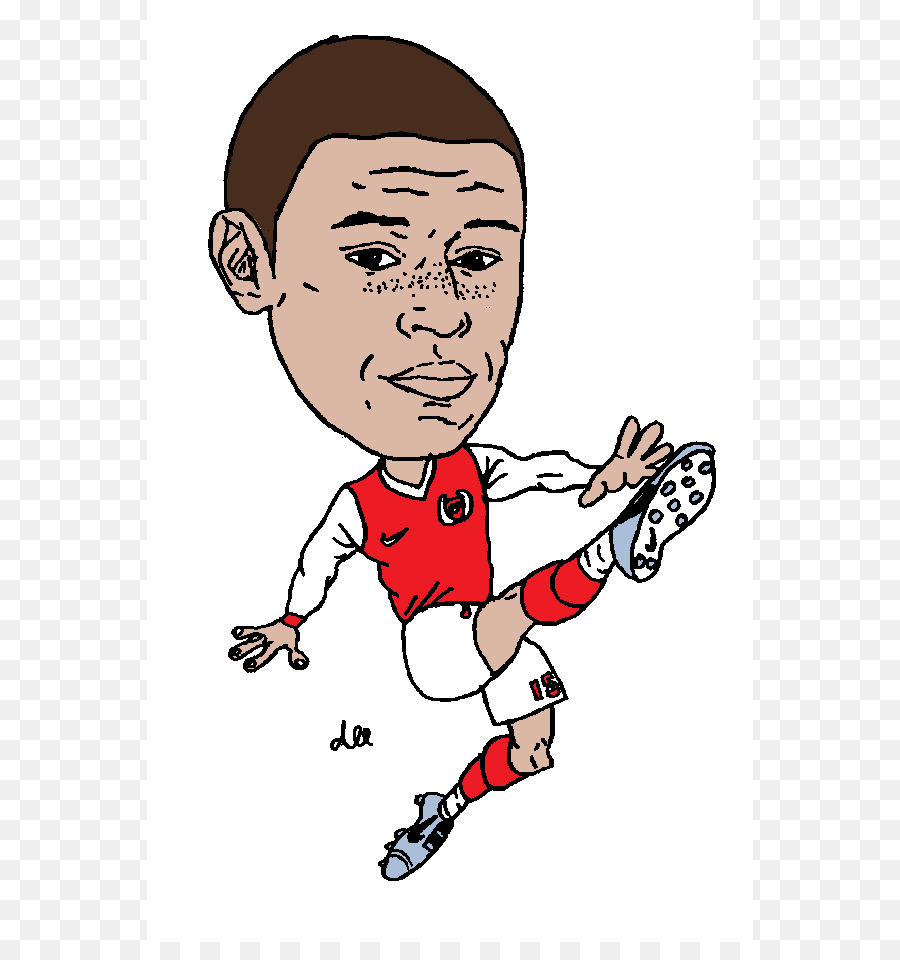 Alex Oxlade Chamberlain Arsenal F C Ingiltere Milli Futbol Takımı