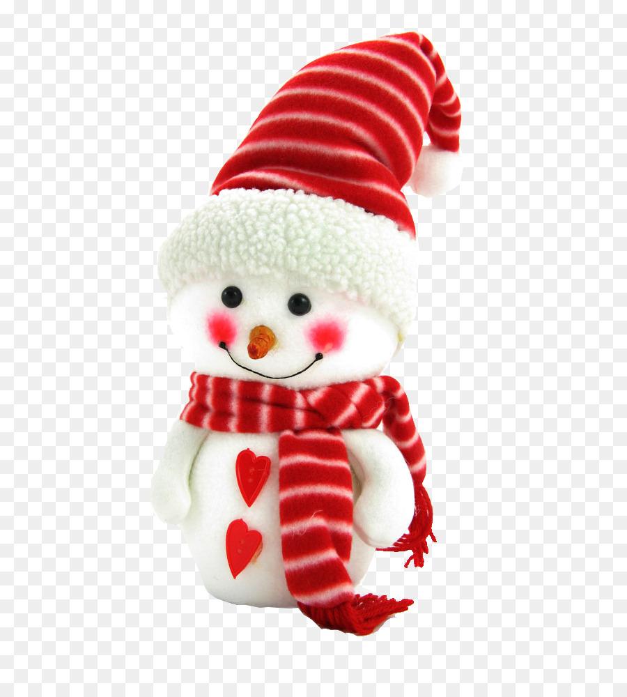 Iphone 6 Samsung Galaxy S8 Santa Claus Christmas Cute Snowman Cute