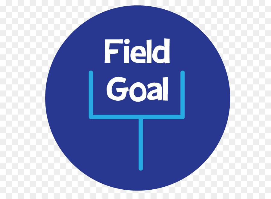 field goal american football clip art go team clipart png download rh kisspng com go team banner clipart go team banner clipart
