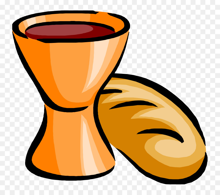 wine bread eucharist clip art chalice clipart png download 800 rh kisspng com communion chalice clipart communion chalice clipart