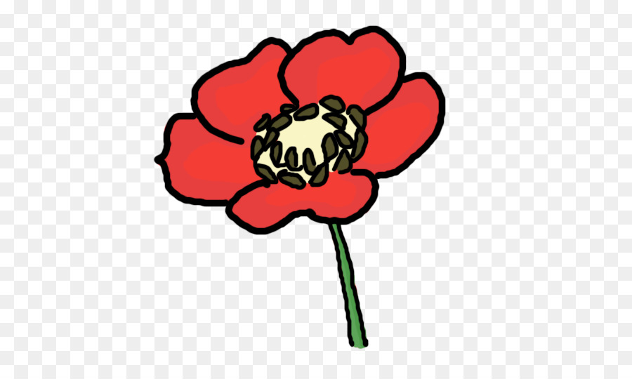 Draw flowers remembrance poppy drawing clip art poppy cliparts png draw flowers remembrance poppy drawing clip art poppy cliparts mightylinksfo