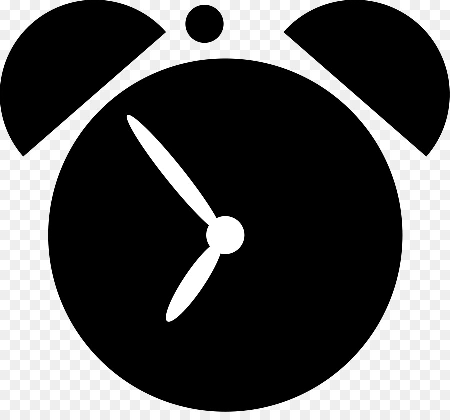 Alarm Clocks Clip Art
