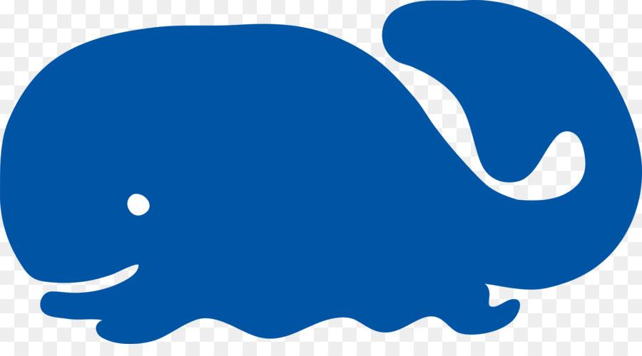killer whale blue whale clip art jonah fish cliparts png download rh kisspng com jonah praying clipart jonah clipart