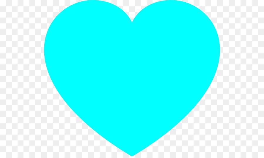 light blue heart clip art blue heart clipart png download 600 rh kisspng com royal blue heart clipart navy blue heart clipart