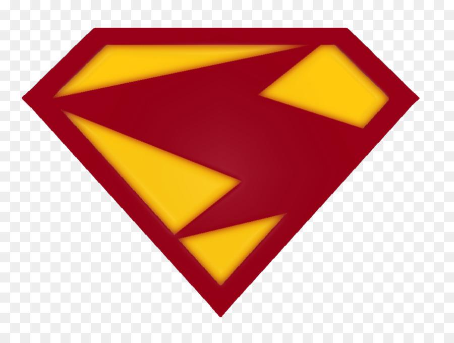 superman logo jor el clip art superman symbol with different rh kisspng com superman logo with other letters superman logo with different letters t-shirt