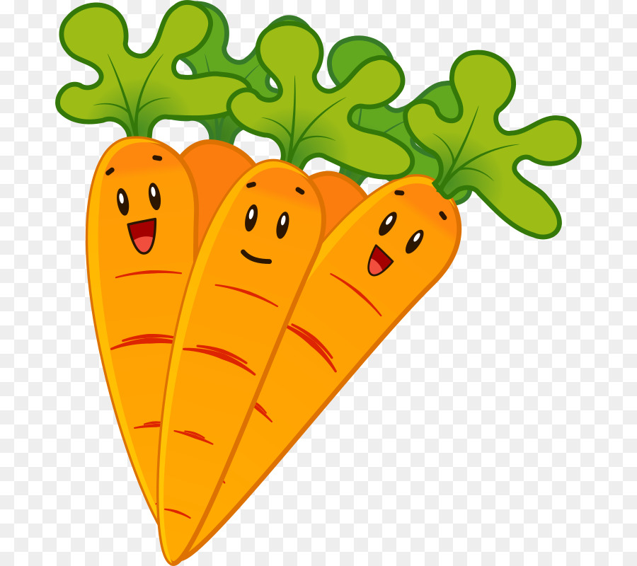 carrot vegetable free content clip art carrot cliparts funny png rh kisspng com funny clipart birthday for men funny clipart for finding jobs