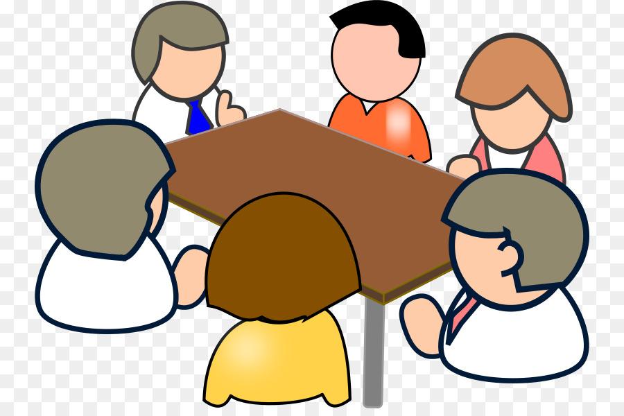 meeting free content clip art resident meeting cliparts png rh kisspng com meeting clipart pics meeting clip art images