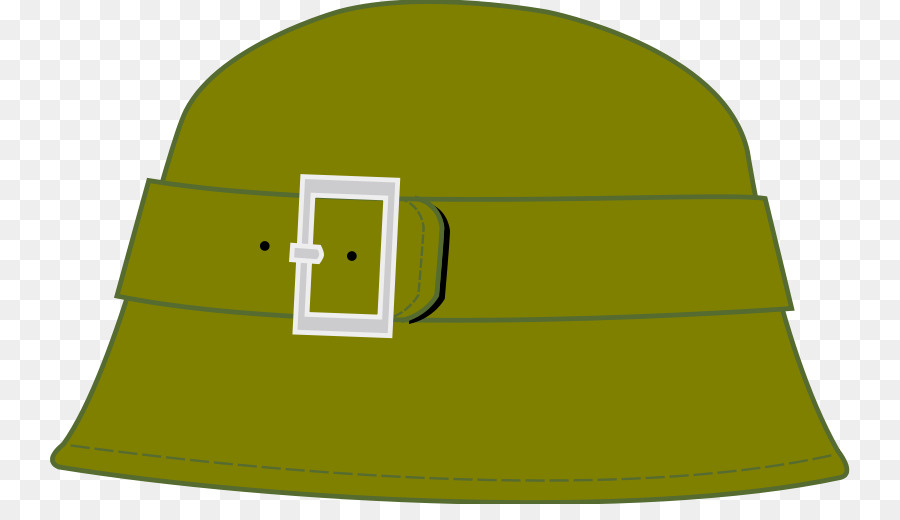 hat military soldier clip art free military clipart png download rh kisspng com free military clip art downloads free clipart military soldiers