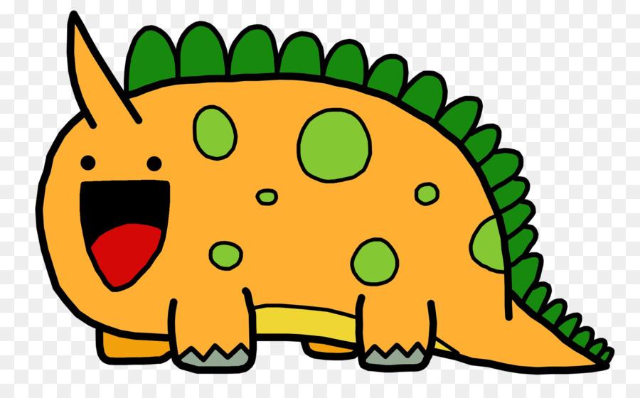 triceratops stegosaurus dinosaur pictures clip art cute dinosaur rh kisspng com free cute dinosaur clipart cute dinosaur clip art free