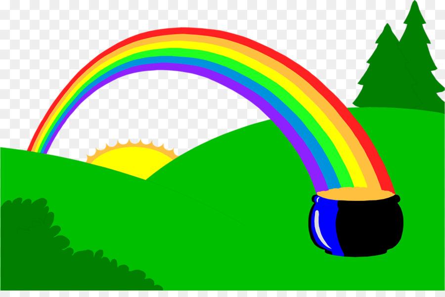rainbow gold leprechaun clip art rainbow and pot of gold clipart rh kisspng com rainbow and pot of gold clipart rainbow and pot of gold clipart black and white