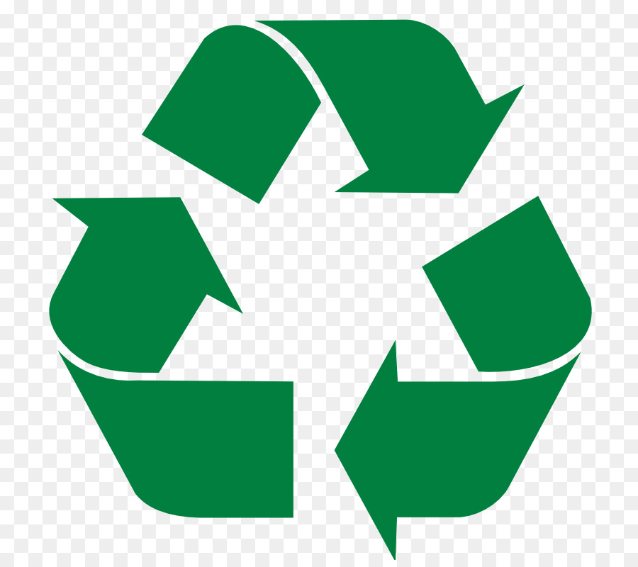 recycling symbol clip art free recycling images png download 800 rh kisspng com recycling symbol clip art recycle symbol clip art download