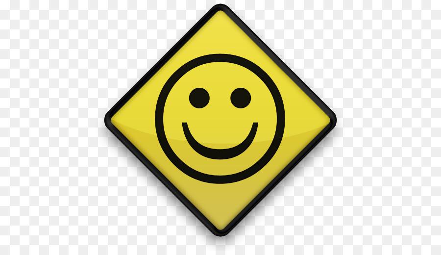 Smiley Symbol Computer Icons Emoticon Clip Art Happy Face Symbol