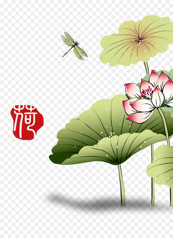 Desktop Wallpaper Holy Cross Lutheran School Chinese Painting Art