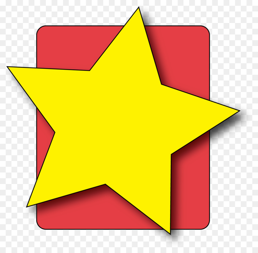 hollywood walk of fame movie star free content clip art fame rh kisspng com