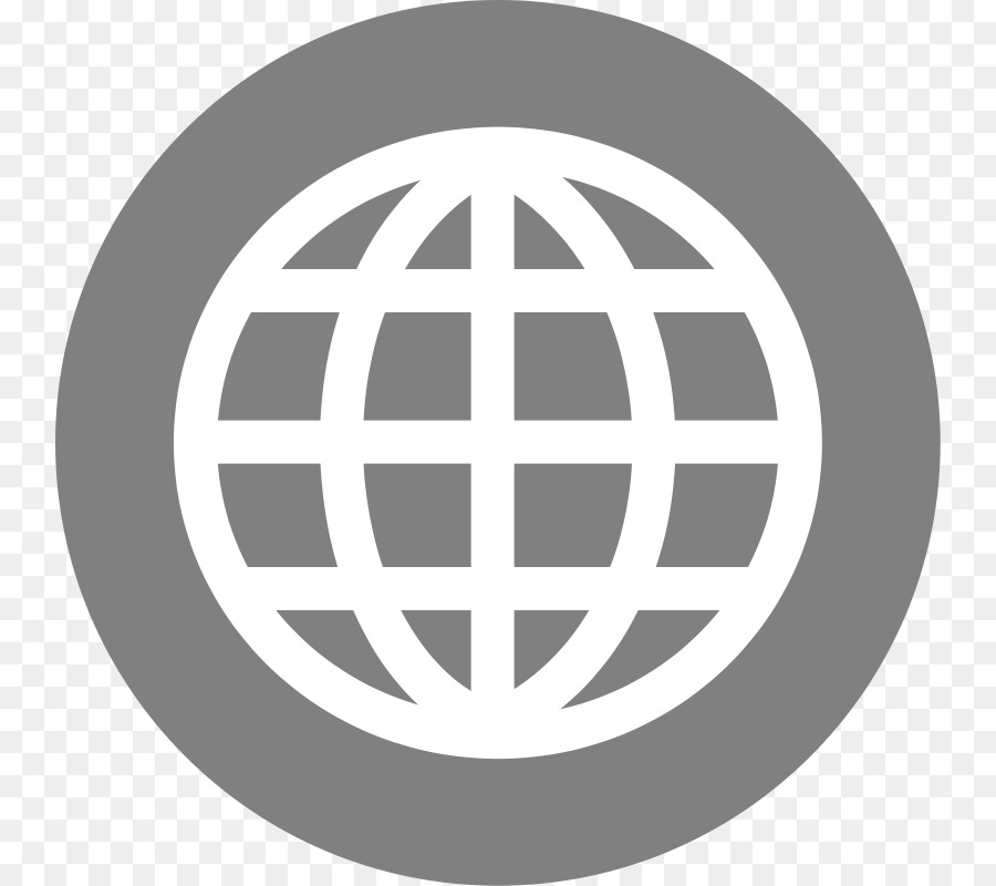 World Wide Web png download - 800*800 - Free Transparent Internet