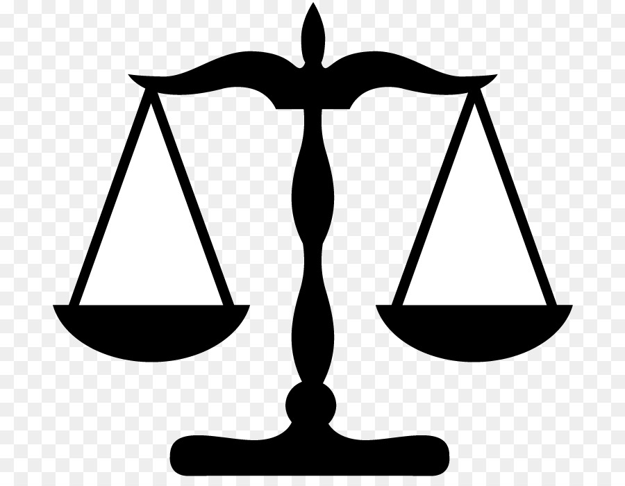 symbol lawyer justice clip art free legal pictures png download rh kisspng com palais de justice clipart clipart justice scales