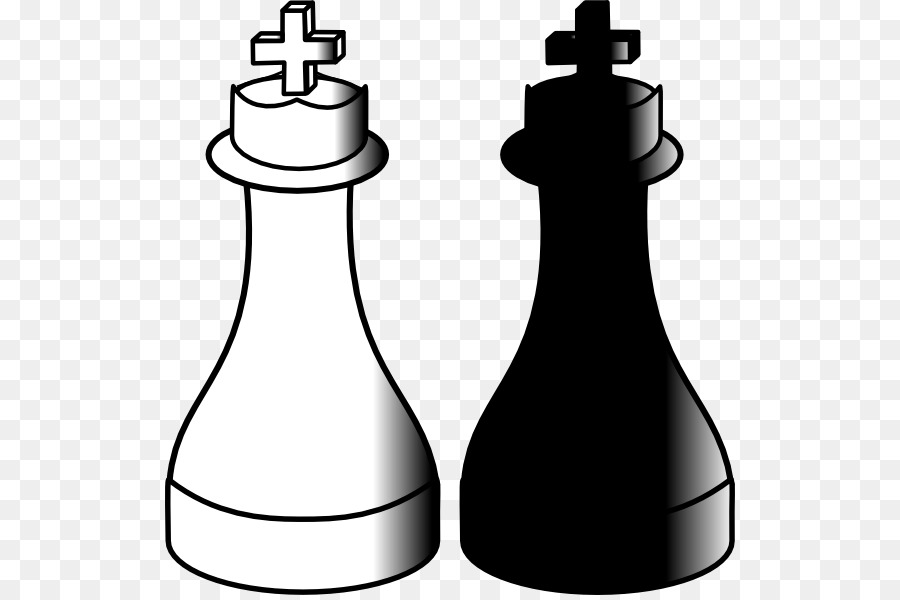 chess king queen pin clip art chess king cliparts png download rh kisspng com king and queen clipart free king and queen clipart free