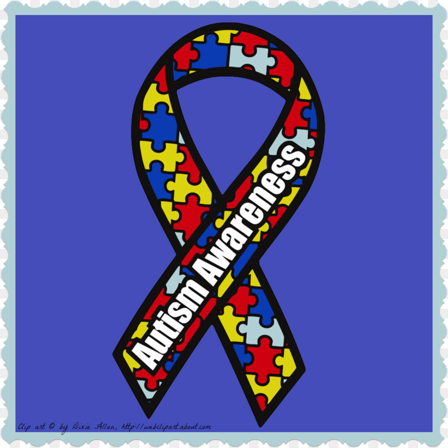 world autism awareness day national autistic society copd awareness rh kisspng com  autism awareness day clipart