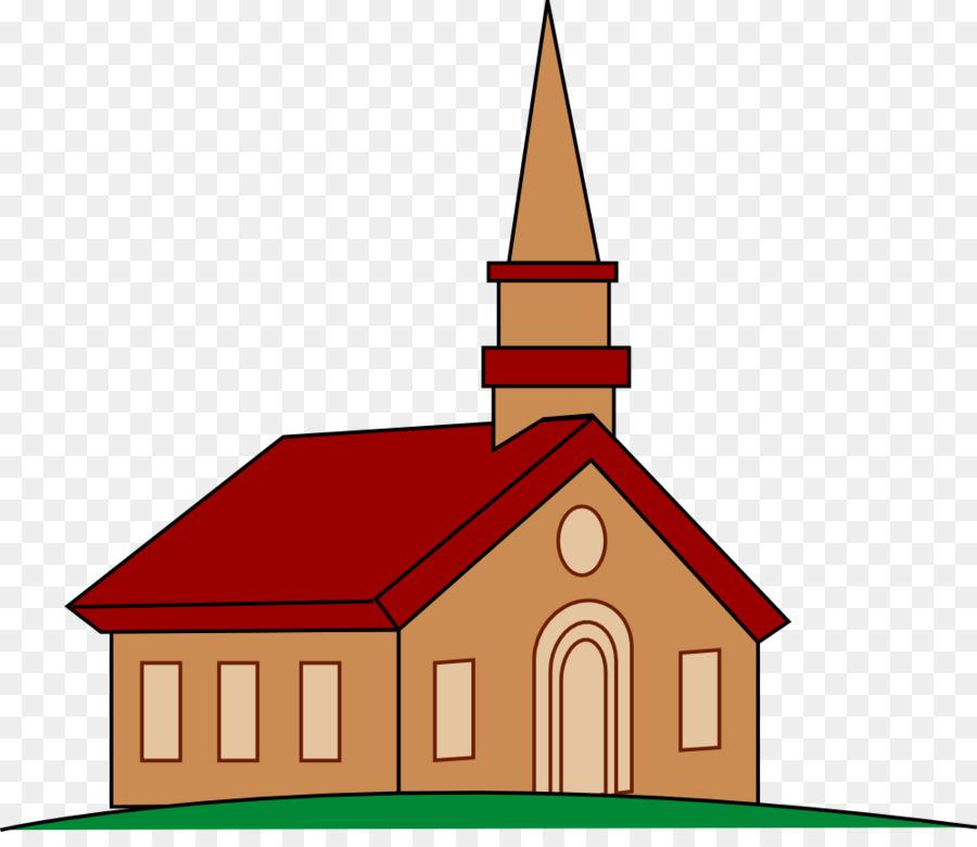Latter Day Saints Temple The Church Of Jesus Christ Clip Art