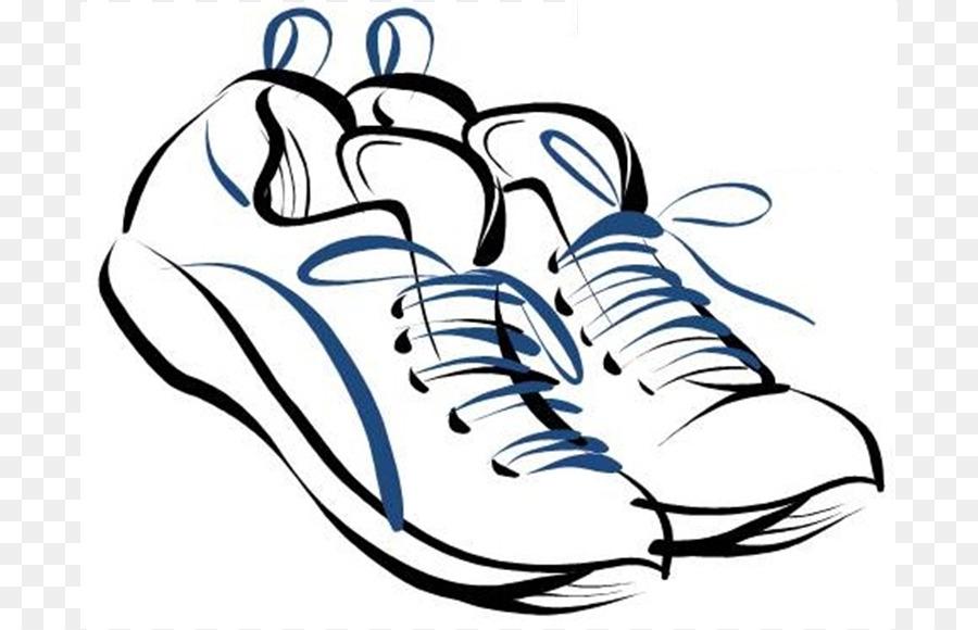sneakers shoe converse clip art funny shoe cliparts png download rh kisspng com shoe clip art borders shoe clipart black and white