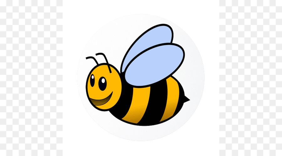 bumblebee cartoon animation clip art cute cartoon bumble bee png rh kisspng com free cartoon bumble bee images cartoon bumble bee pictures