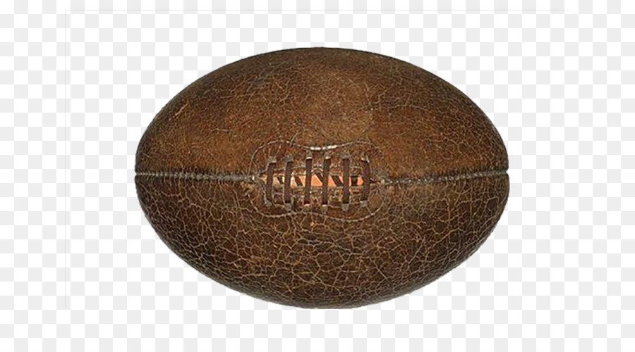 Rugby ball Christmas ornament Hooliganism - Wood arc shape wallet - Rugby Ball Christmas Ornament Hooliganism - Wood Arc Shape Wallet