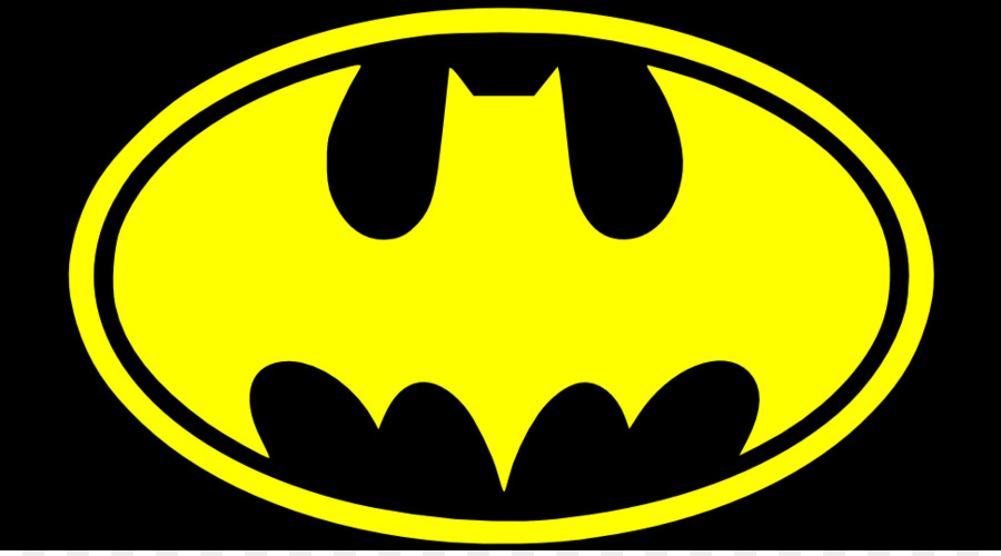 Batman Batgirl Symbol Bat Signal Clip Art Free Printable Batman