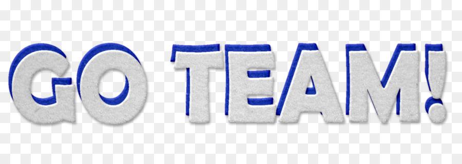 the go team clip art go team clipart png download 1024 364 rh kisspng com go team usa clipart pokemon go team clipart