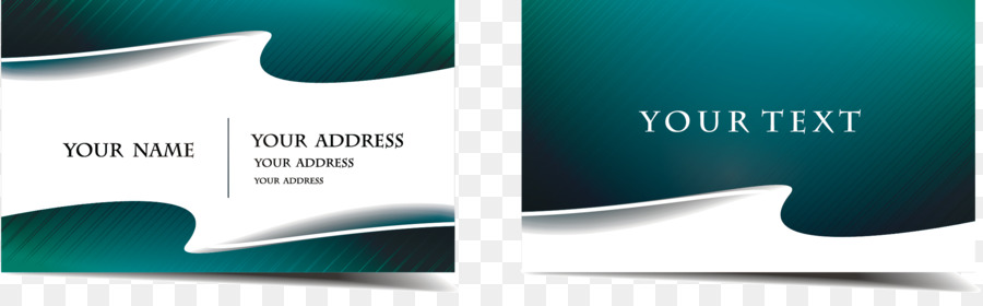 Paper Business Cards Visiting Card Vector Business Card Templates - Business card template paper