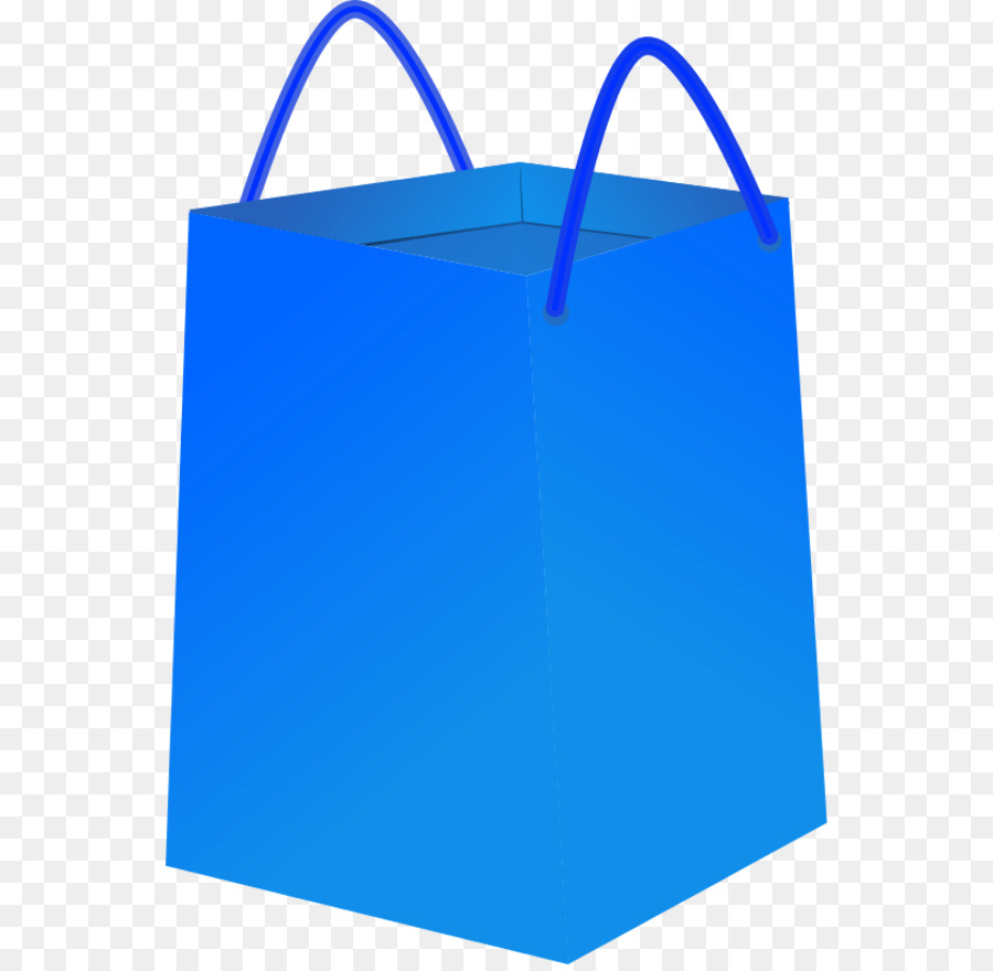 shopping bags trolleys handbag clip art grocery bag clipart png rh kisspng com shopping bag clipart free shopping bag clipart free