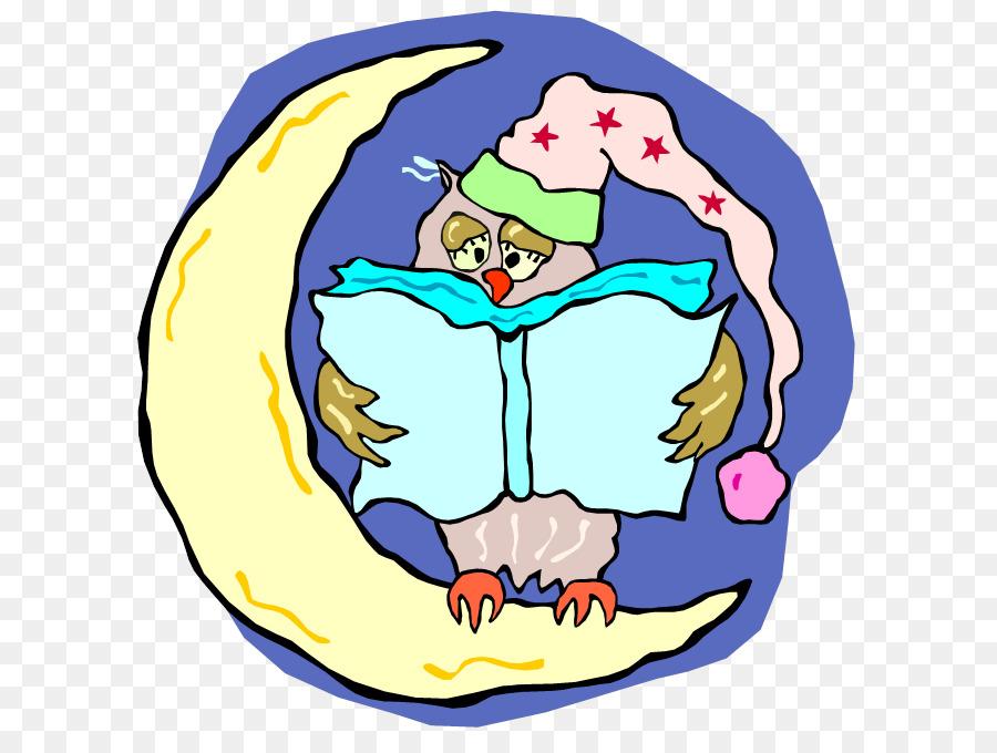 bedtime story child sleep clip art bedtime images png download rh kisspng com bedtime clipart black and white bedtime clipart black and white