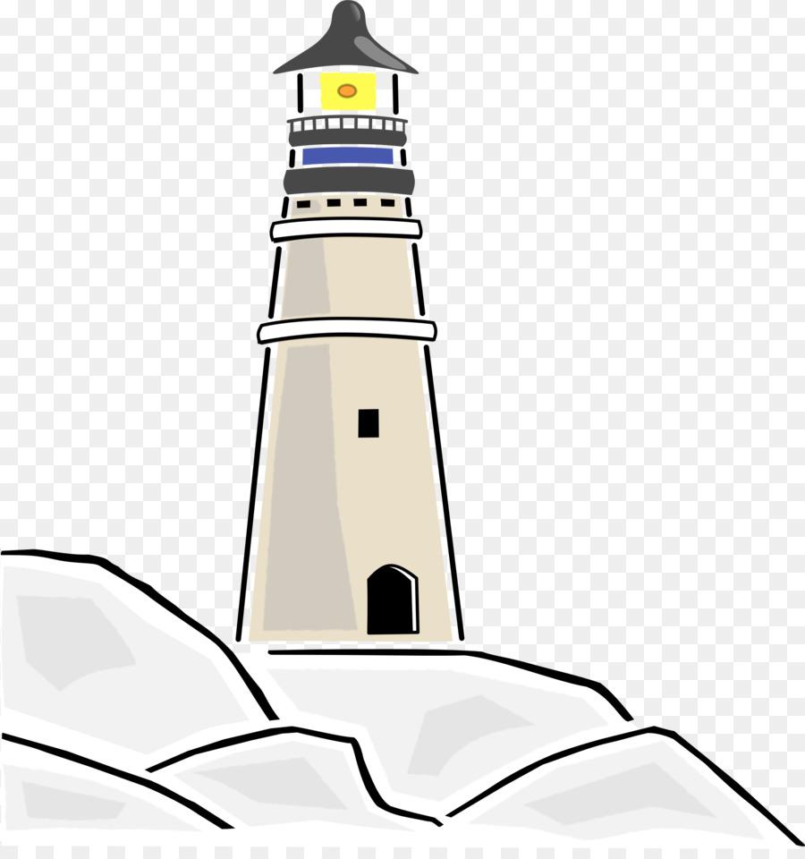 Excellent Lighthouse Tower Download 2193 2313 Free Transparent Interior Design Ideas Pimpapslepicentreinfo