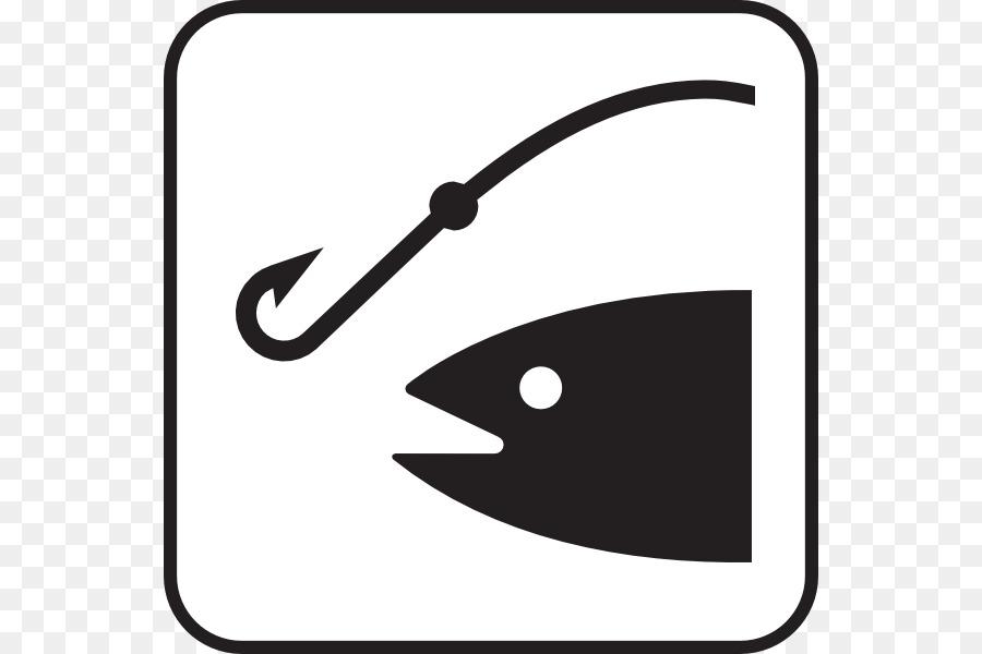 fishing rods fishing tackle clip art fishing pole clipart png rh kisspng com fishing pole clipart images bent fishing pole clipart