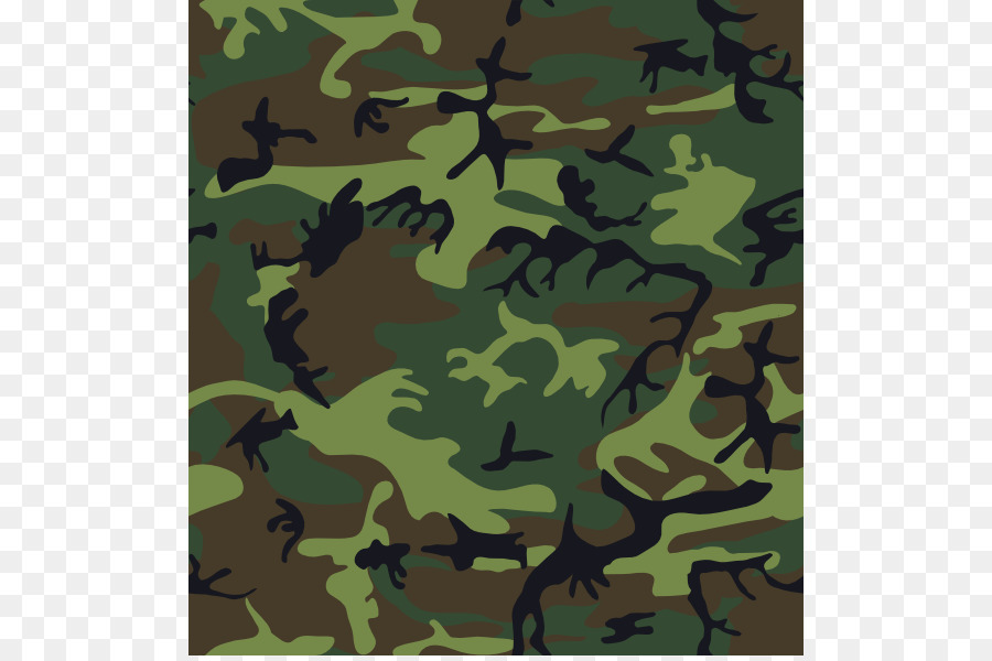 military camouflage multi scale camouflage clip art camo rh kisspng com camouflage frame clip art camouflage animals clipart
