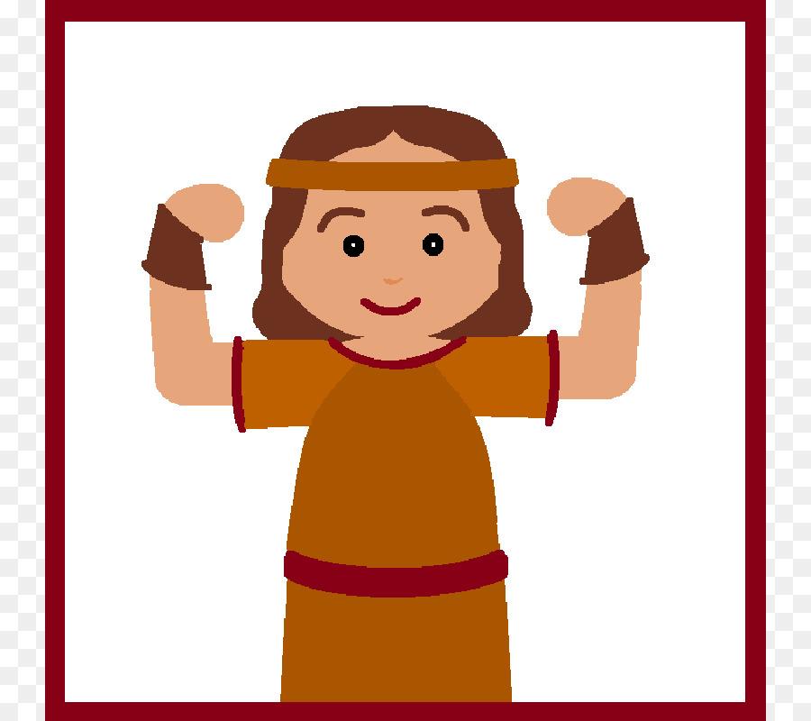 nephi son of lehi book of mormon courage clip art courage rh kisspng com book of mormon stories clipart book of mormon clipart images