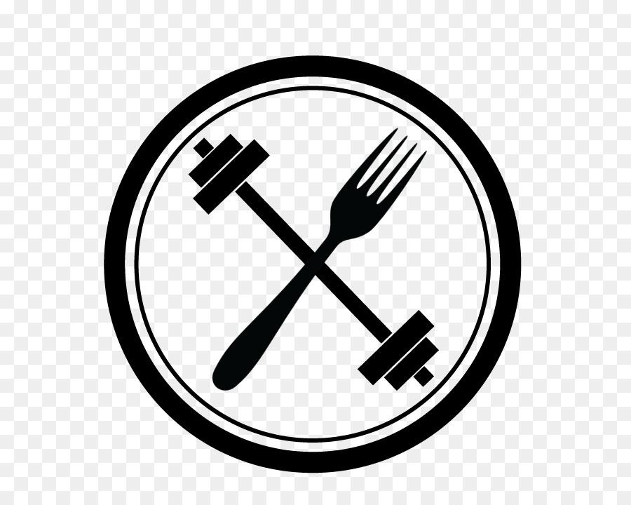 Barbell Dumbbell Health Fitness Centre Clip Art