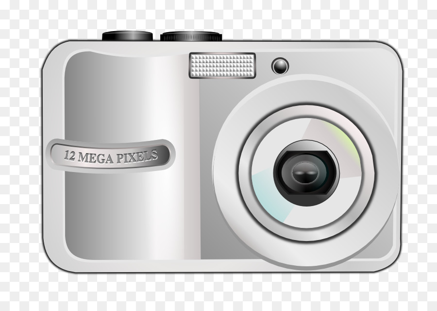 digital cameras clip art pictures of camera png download 800 622 rh kisspng com digital camera clipart black and white Headphones Clip Art