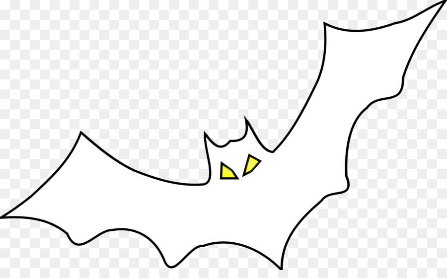 Rouge the Bat libro para Colorear de Halloween Duende - halloween ...