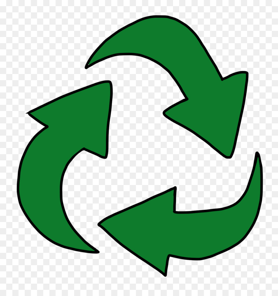 Reuse Recycling Symbol Waste Hierarchy Clip Art Recylce Sign Png
