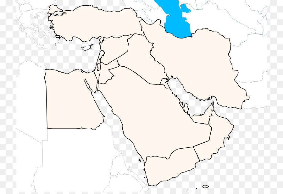 Middle east fertile crescent western asia world map pakistan map middle east fertile crescent western asia world map pakistan map outline gumiabroncs Choice Image